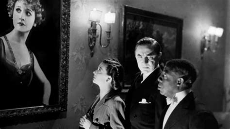 film ghost vostfr le film invisible ghost 1941 vostfr