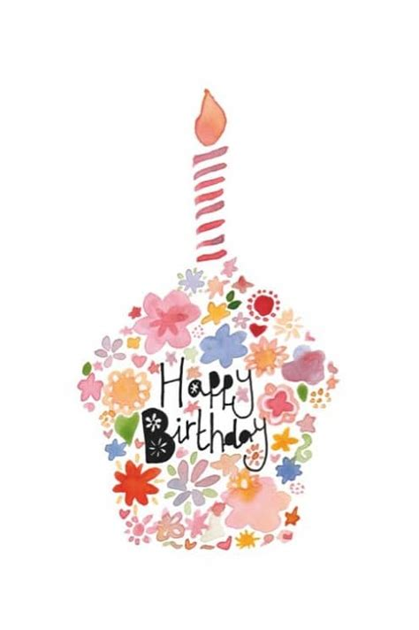 sweet  funny happy birthday images  happy birthday wishes