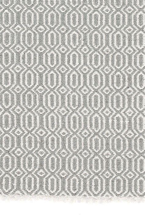 ravello indoor outdoor rug rugs ballard designs grey outdoor rugs gray and indoor outdoor on pinterest