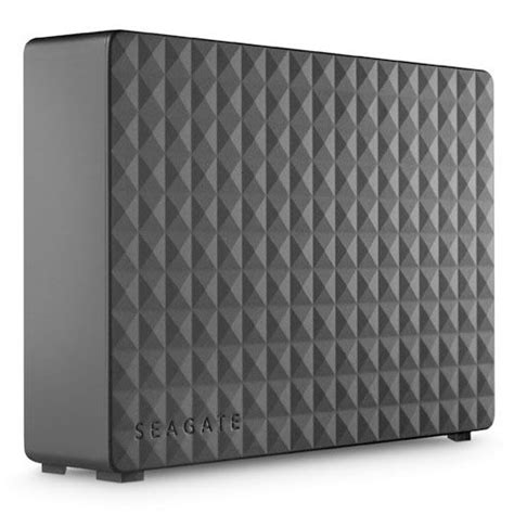 Seagate Expansion 3tb Usb 3 0 3 5 3tb seagate expansion desktop 3 5 quot usb3 0 schwarz