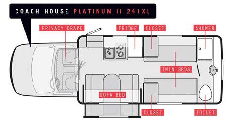 coach house floor plans 2 bed coach house floor plans