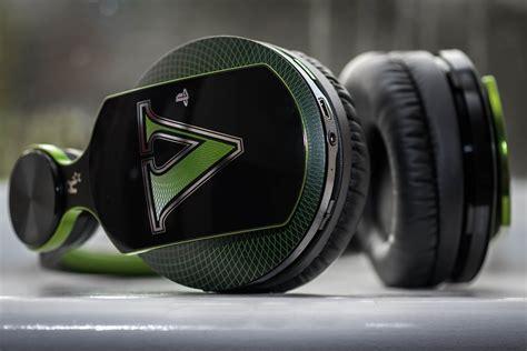 best dj earphones 7 of the best dj headphones top djing headphones of