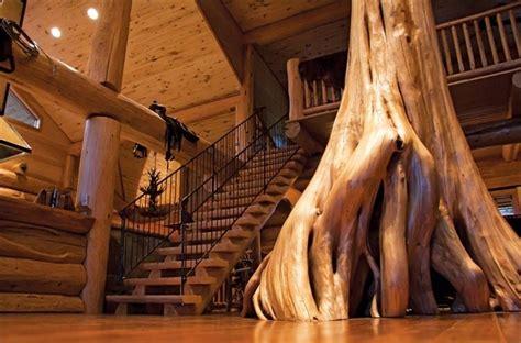 Corner Lot House Plans show called epic log homes pro construction forum be