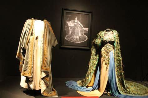 Dress P Da Benhur A14 pin by cassondra on costume display