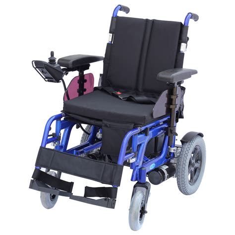 electric wheelchair china foldable electric power wheelchairs ep61 photos