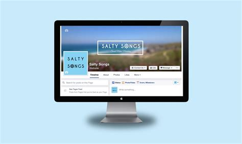salty song top tips for businesses salty songs cornish