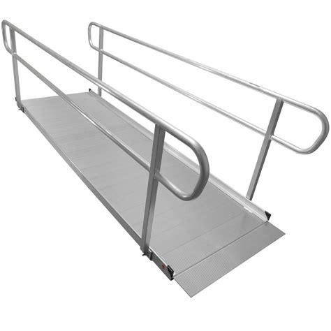 handrail design icon view 10 aluminum wheelchair entry r handrails surface