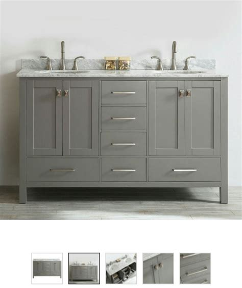 Bathroom Vanity Cabinets Without Tops 1000 Ideas About Bathroom Vanities Without Tops On Pinterest Open Bathroom Vanity Diy