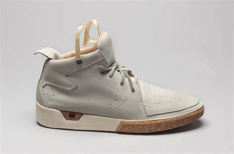 feit shoes feit direct handmade leather footwear and accessories