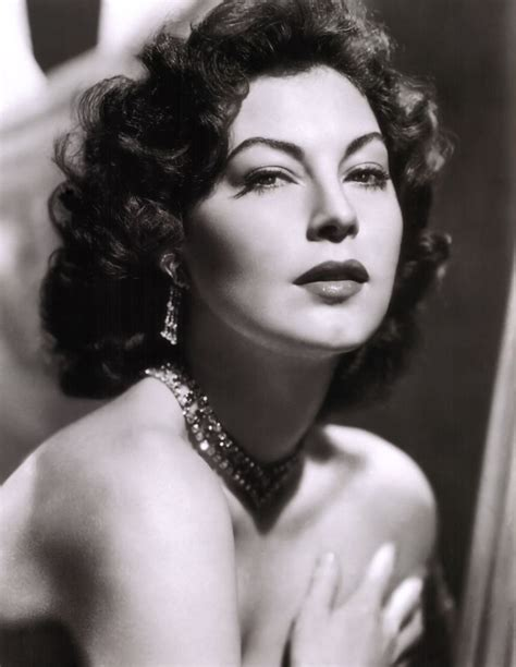 classic hollywood actresses hollywoord stars ava gardner classic hollywood actresses pinterest