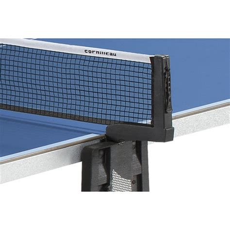cornilleau sport one outdoor table tennis table cornilleau sport 300s crossover outdoor table tennis table