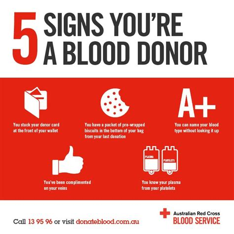 donate blood at town hall donor centre sydney