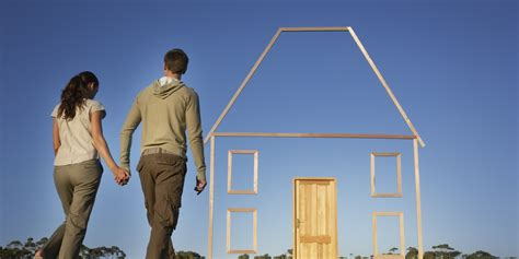 Building House by Building A House 102 The Nitty Gritty Huffpost