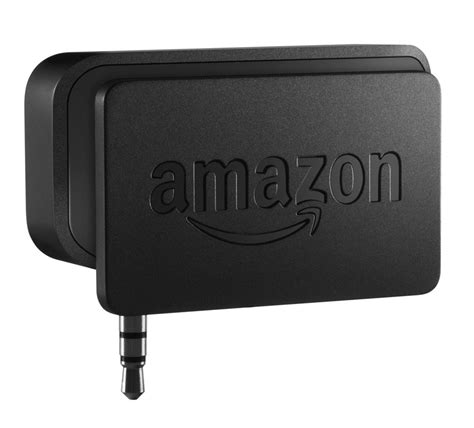 amazon register amazon introduces local register secure card reader and