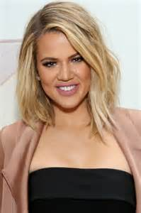 pictures of haircuts best bob haircuts for long faces hairs picture gallery