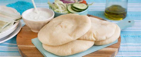 cucina greca pita pita greca come preparare il pane arabo in casa agrodolce