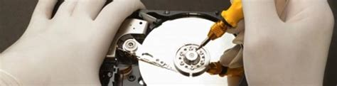 Format Hard Disk Unrecoverable | unrecoverable hard drives dti data recovery