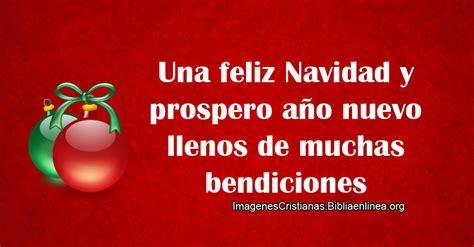 imagenes de navidad religiosas para facebook tarjetas de navidad cristianas para facebook imagenes