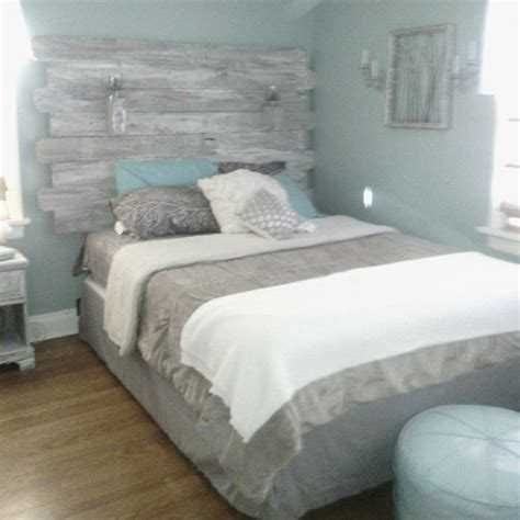 girls headboards best 20 rustic teen bedroom ideas on pinterest cute