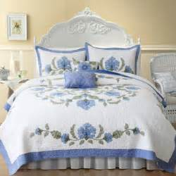 Periwinkle Comforter by Periwinkle Bedding Sears