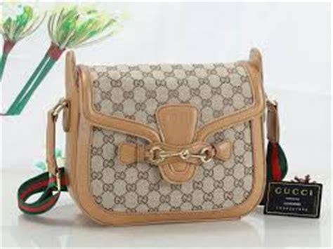 Harga Dompet Gucci Wanita Original 20 model tas gucci original dan harga terbaru 2018