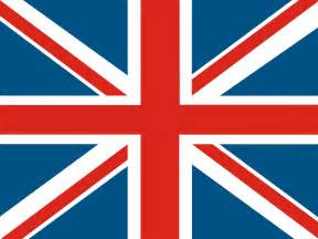 uk colors printable flags pictures images usa flag united kingdom