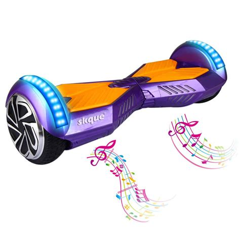 toys r us light up scooter razor scooter with light up wheels razor pop