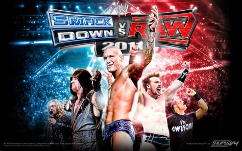 download game mod offline 2015 download game wwe smackdown vs raw 2011 game pc