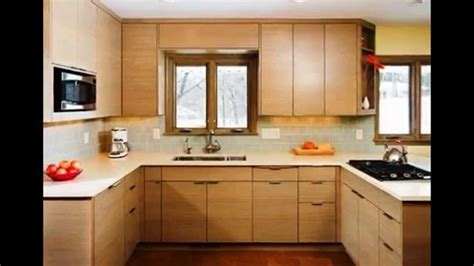 kitchen room interior modern kitchen room design
