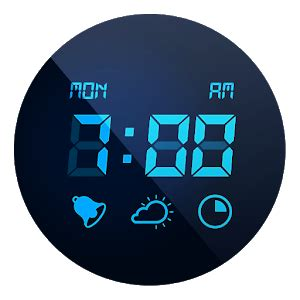 alarm clock for me free for pc windows mac pc app store