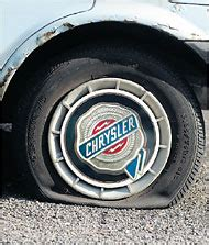 Chrysler Road Side Assistance by This Time No Roadside Assistance Nytimes