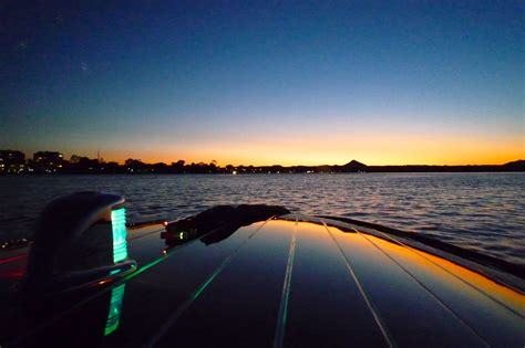 dream weekend boat cruise noosa dreamboats tours cruises weddings on sunshine