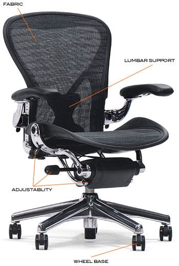 recliner lumbar support white home office furniture collections drk architects