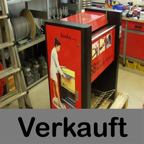 Car Mat Cleaning by Wash Mat 501 M Mat Voll Automatic Car Mat Cleaner