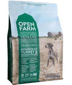 open farm food open farm food review thatmutt a