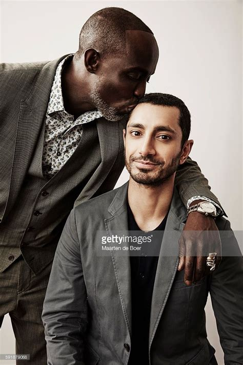 michael k williams and tupac best 20 michael williams ideas on pinterest michael k