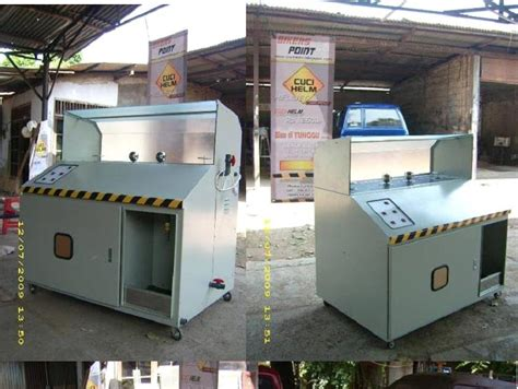 fungsi kapasitor mesin cuci apa fungsi kapasitor mesin cuci 28 images rinso indonesia tips mencuci handuk dengan mesin