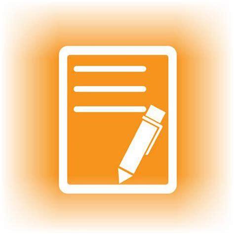 Exemple De Lettre De Quittance Partielle modele quittance partielle document