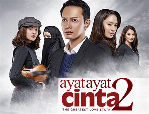Ayat Ayat Cinta 2 Download Film | download film ayat ayat cinta 2