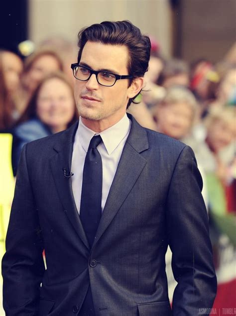 hairstyles suit glasses 17 best images about mens hair n glasses on pinterest