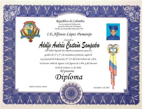 imagenes foto escolar image gallery imagenes de diplomas
