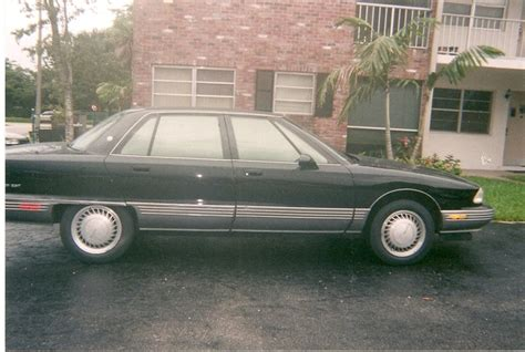 1992 oldsmobile ninety eight pictures cargurus 1996 oldsmobile ninety eight pictures cargurus