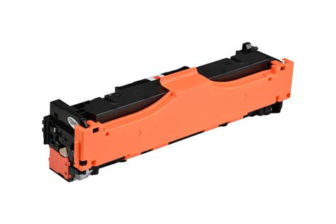 Toner Compatible Hp Cf213131a Magenta toner magenta pour hp cc533a magasin en ligne gonser