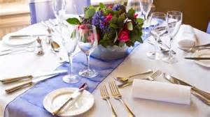 Table Decoration Wedding Table Decoration Ideas Youtube