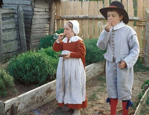 themes of children s literature in colonial america plimoth plantation museum shop