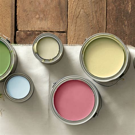 decor paint colors for home interiors home interior paint colors for 2017 billingsblessingbags org