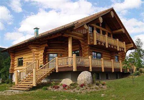 cottage in legno prefabbricati casa prefabbricata in legno le tecniche fai da te