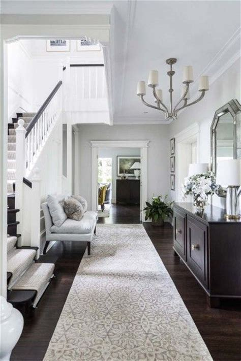 modern neoclassical interior design best 25 entry foyer ideas on front entrance