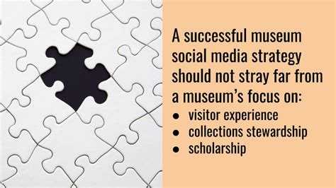 museum communication and social media the connected museum routledge research in museum studies books boosting social media literacy at your museum museum hack