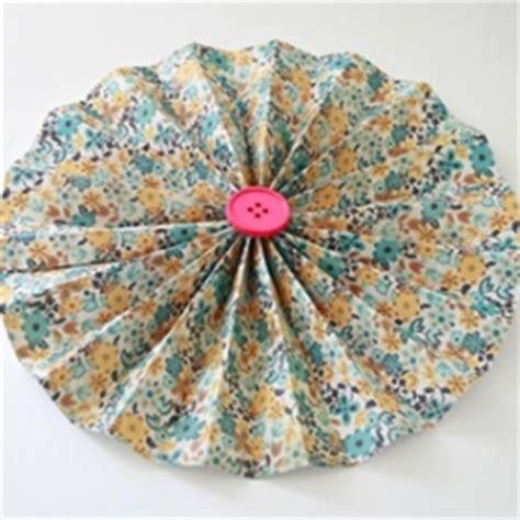 paper flower pinwheel pattern how to make paper pinwheels 35 diys guide patterns